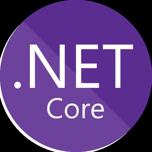 NET_Core